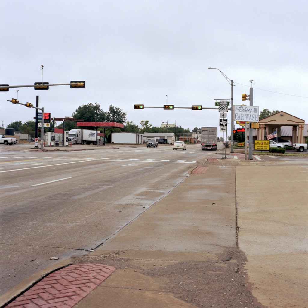 childress 287