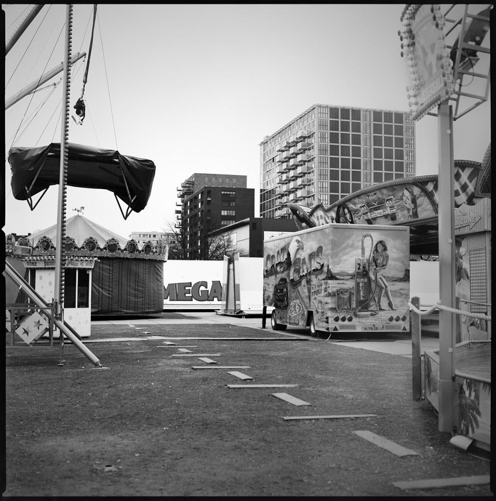 mega fair