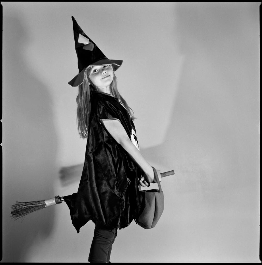 Fenna Halloween 2015