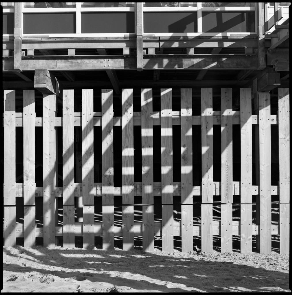 shadows de uitkijk