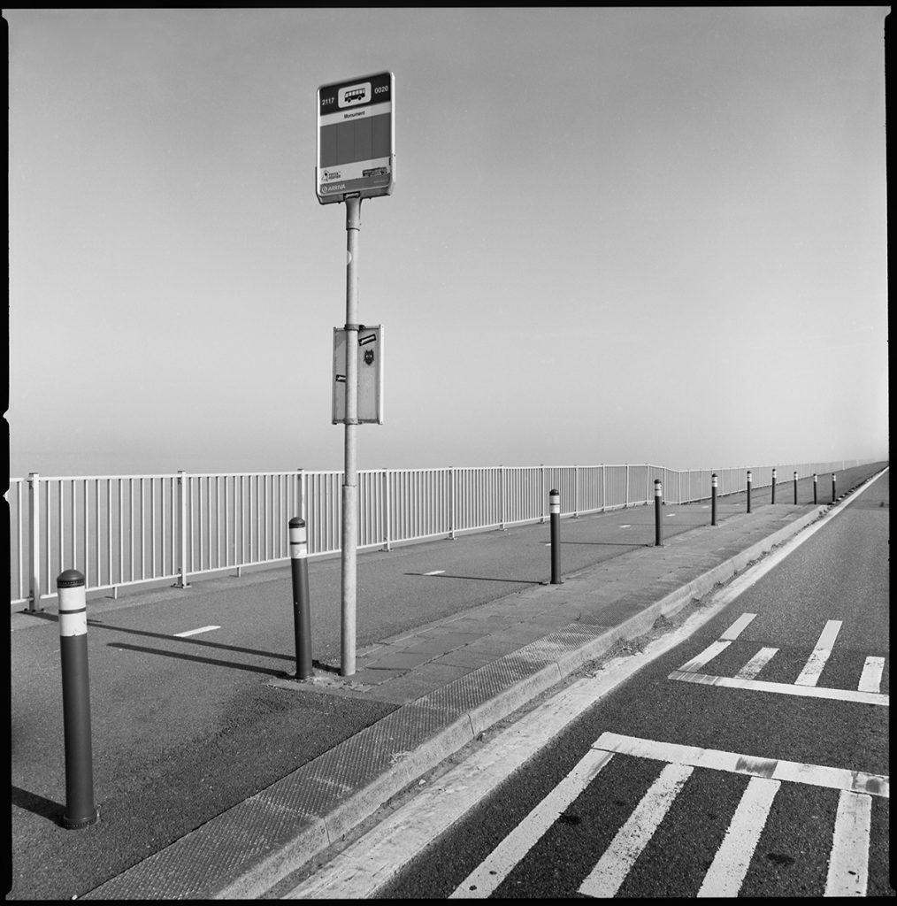monument-bus-stop