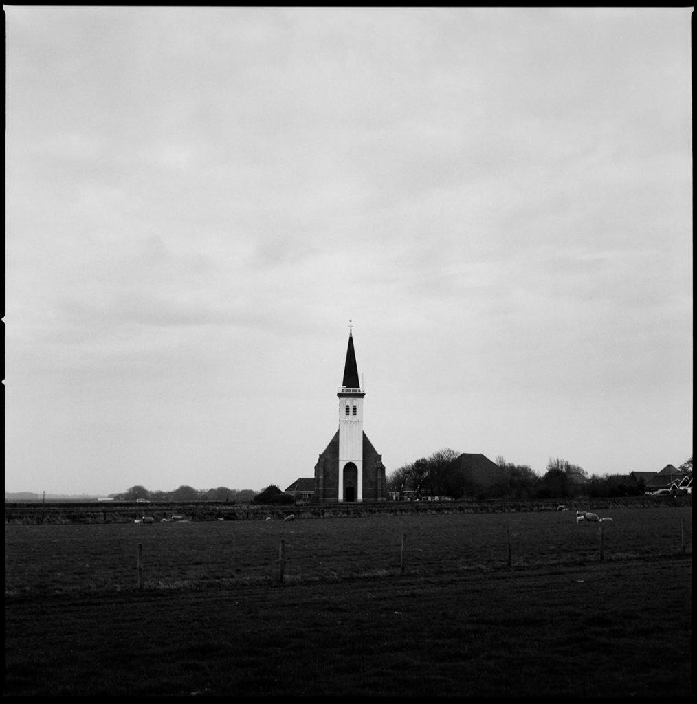 church-den-hoorn