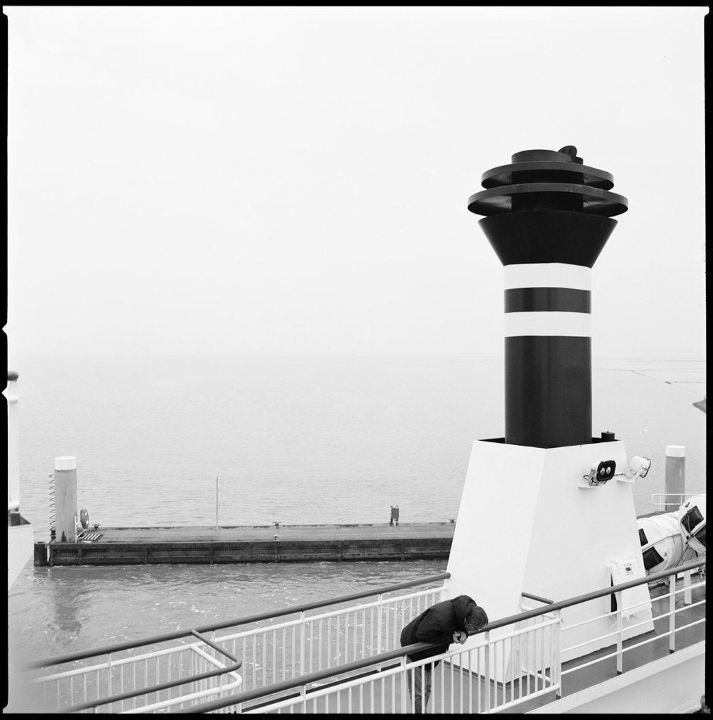Sier ferry