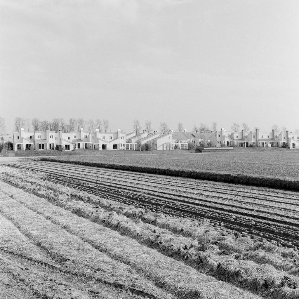Noordwijkerhout vacation houses